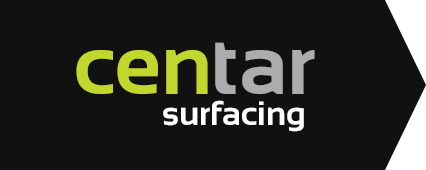 Centar Surfacing – Asphalt Concrete Surfacing Specialists